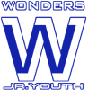 wonders football club Jr.youth