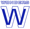 wonders football club